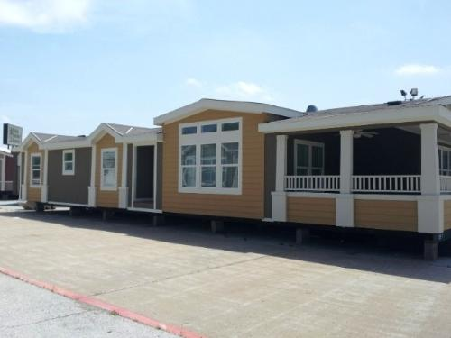Used Triple Wide Mobile Homes Wheelestatehomes Detail