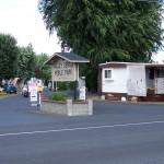 Valley Center Mobile Home Park