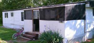 Valley Park Mobile Manufactured Homes