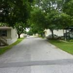 Valley Tuckerton Mobile Home Park