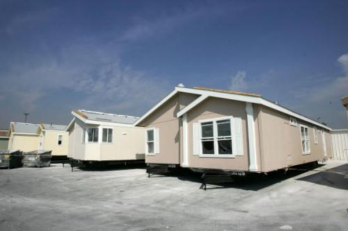 Value Now Listings Trailers Many Styles Buy New Used