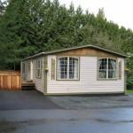 Values Loans Links Columbia Missouri Mobile Home Sales