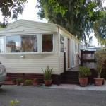 Vancouver Mobile Home Motor Sale Used