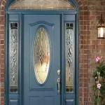 Very Best Mobile Home Front Door Replacement