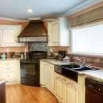 Video Tour Manufactured Homes