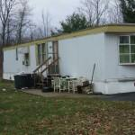 Vindale Mobile Home