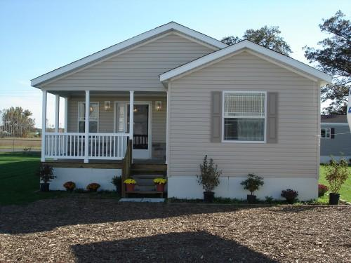 Vintage Acres Mike Ives Home Sales Skyline Manufactured Homes Call