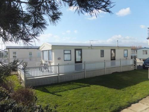 Vintage Mobile Homes Sale