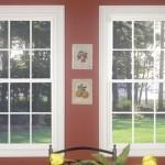 Vinyl Replacement Windows Mobile Home Pic Fly