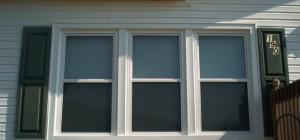 Vinyl Replacement Windows Mobile Home