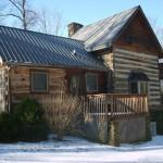 Virginia Log Homes Sale Looking Nelson Inc