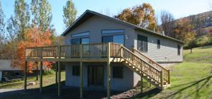 Visit Kintner Modular Homes Inc Profile Pinterest