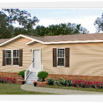 Visit Our Homemax Lexington Manufactured Home Showroom Main