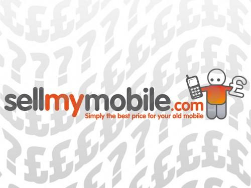 Wanna Sell Mobile Visit Sellmymobile