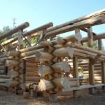 Want More Information Cedar Log Homes Offer Our Clients