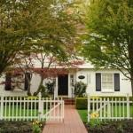 Want Truly Green Home Expert Mary Cordaro Can Help