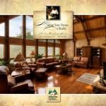 Warmth Beauty Kuhns Bros Log Homes Index Next