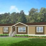 Washington Modular Home Manufacturers Managed Doing