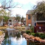 Waterford Lakes Rent Midland