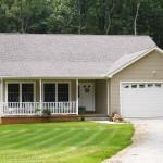 Watertown Modular Home Dealers