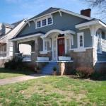 Ways Sell Your House Inside Quickest Easiest Way