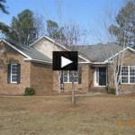 Weeks Down Hud Homes Columbia County