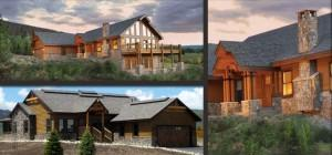 Welcome Colorado Modular Homes