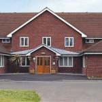 Welcome Green Acres Care Home Leeds West Yorkshire