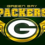 Welcome Green Bay Packers Tailgate Recipe