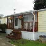 Well Maintained Manufactured Home Spokane Valley Sale