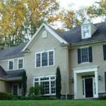 West Chester Short Sale Foreclosure Homes