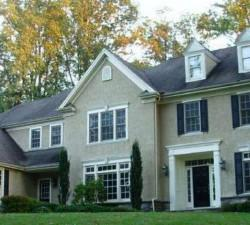 Homes For Sale In Greene County Pa