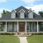 West Mobile Alabama Homes Sale