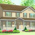 West Virginia Kentucky New Hampshire Modular Housing
