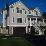 Westchester Modular Homes Marks Completion Ofconnecticut