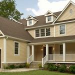 Westchester Offers Variety Modular Home Styles Meet Every