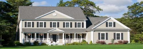 Western New York Leading Builder Modular Manufactured Homes