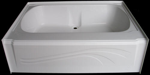 Whirlpool Part Number Drain