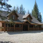 Whisper Creek Log Home Advantages Visually Appealing Very Affordable
