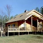Wholesale Log Homes Can Assist Your Purchasing Needs