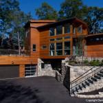 Why Choose Prefab Construction Over Stick Built Home