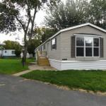 Mobile Home For Sale Mn