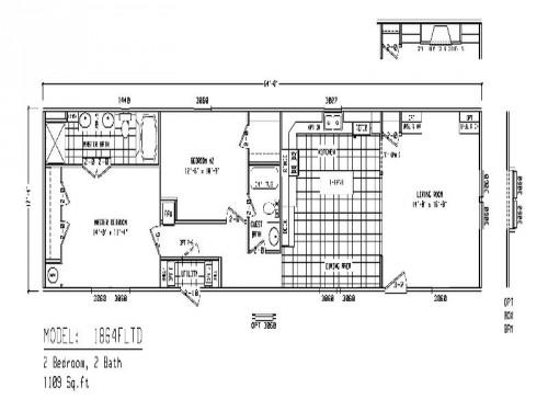 Wide Home Plans Pic Fly Html