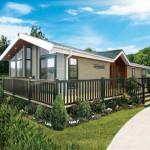 Willerby New Hampshire Mobile Home Sale Spain Mazarr