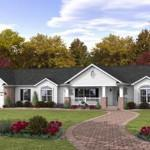 Wny Home Garden Expo Show House Tour Twin Lakes Modular