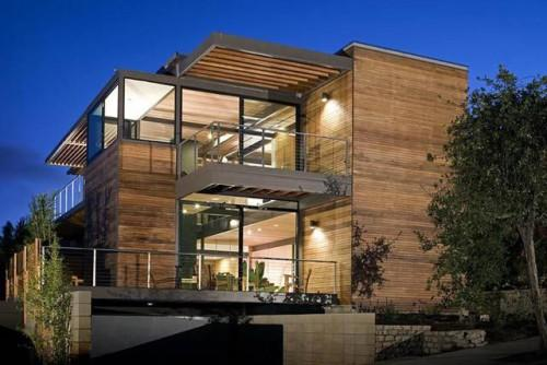 Wood Modular Home Living Homes Decide Your Own Budget Abou