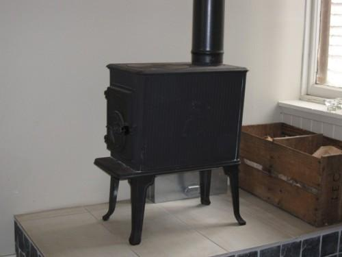 Wood Stoves Mobile Homes