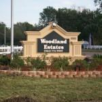 Woodland Estates Jacksonville Florida Mobile Homes Rent Sale