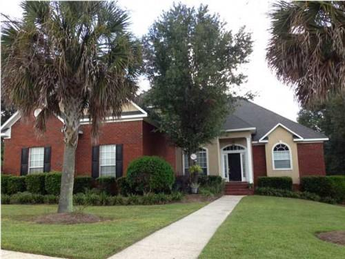 Wynnfield One Homes Sale Mobile