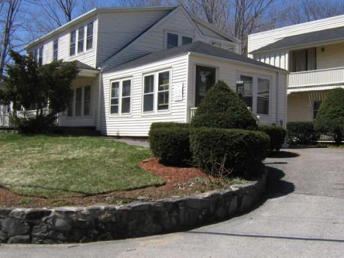 Yankee Mobile Home Parks Kittery Via Mhvillage